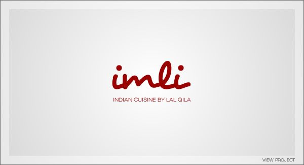 Imli Indian Cuisine Manchester